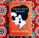 Why 'Crazy Rich Asians' Isn't Really A Win For Diverse Representation