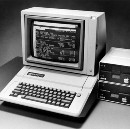 The Internet of Things is looking for its VisiCalc