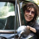 Can we please get behind an EGOT for Lily Tomlin?