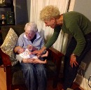 The Cost of Things: When Your Grandma Suddenly Dies