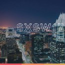 7 Things I Learned About A.I. at SxSW17