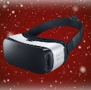 Before VR Can Go Mainstream (At Least) These 3 Things Need To Happen