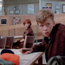 How The Breakfast Club Killed Simple Minds