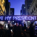 (Why) The Resistance is Losing