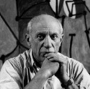 How Pablo Picasso Hacked Willpower to Produce Almost 50,000 Works of Art