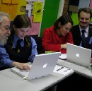 An Open Letter to the ISTE Interim CEO and Board — re: Seymour Papert