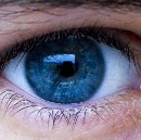 An eye test for early diagnosis of Parkinson's disease