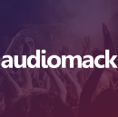 New to Audiomack? Here's what you need to know.