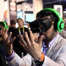 Augmented and Virtual Reality beyond the 21st century