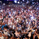 5 things I learned… Throwing parties in Ibiza