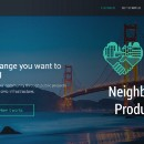 That Time When Ashton Kutcher Hunted Neighborly to Product Hunt