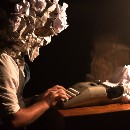 The Horrible Things About Being A Full Time Writer