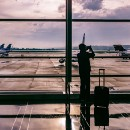 Check Your Tech: Summer Travel in the Here and Now