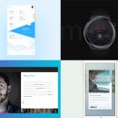 UI Interactions of the week #35