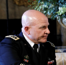 Deep State Drama — McMaster Using Leaks to Fake News to Push Out Steve Bannon; Sexual Harassment at…