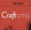 A love letter to Craft CMS