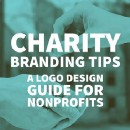 Charity Branding Tips — A Logo Design Guide For Nonprofits