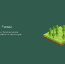 Forest Productivity App: Review