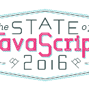 The State Of JavaScript: Front-End Frameworks