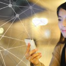 Activating Customer Data with Graph Technology