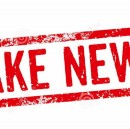 """""""Fake News"""" is a Feeling"""