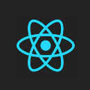 React Native in an Existing iOS App: Dynamic Routing.