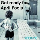 Why your company needs an April Fools Prank