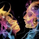 The Truth about Soul Mates and Twin Flames