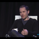 Evan Williams on Building a Mindful Company