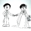 Why I Opted for an Arranged Marriage