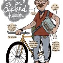 Anatomy of a hipster
