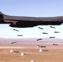 Their Plan Becomes Clear: US Bombs Pro-Government Forces In Syria Yet Again