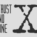 The X-Squared Files: The Truth About Math