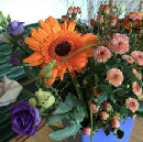 Don't spoil the magic of flower delivery!