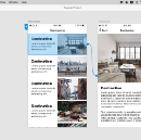 Five Reasons to Prototype with Adobe XD