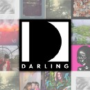 TLC for new artists at Darling Recordings