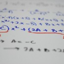 JavaScript: Why does 3 + true = 4? (and 7 other tricky equations)