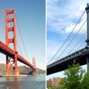 My First Six Months as a VC: SF vs. NYC