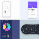 Best of Material Design in February 2017