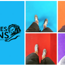 Five Takeaways from Cannes Lions 2015 (for Strategic Planners)