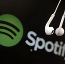 Spotify is ruling the music industry… but is it also ruining it?