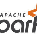 How to Install Scala and Apache Spark on MacOS