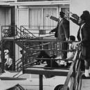 His Dream and Her Hope: 50 Years Later, One Woman Remembers the Day We Lost MLK