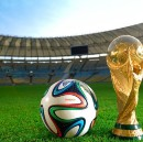 A World Cup Preview for the American Sports Fan