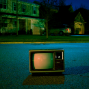Why the Future of TV Isn't TV