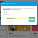 Building a Simple User Invitation System that Works