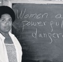 How Feminism's Best Criticism Came From This 'Black, Lesbian, Mother, Warrior, Poet'