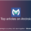 Best Articles on Android That We Published In 2017