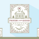 'Favor for Good' Puts Our Communities First