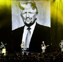 Taking the Long Way: How the Dixie Chicks Can Help Us Through These Dark Times